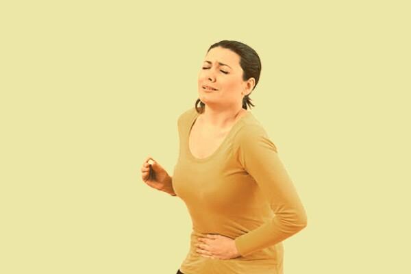 More Causes of Kidney Disease In Women