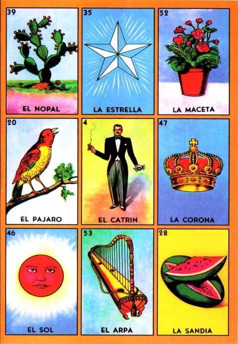 Mexico A Traves De La Mirada De Una Cubana Nueva Era De Los Juegos