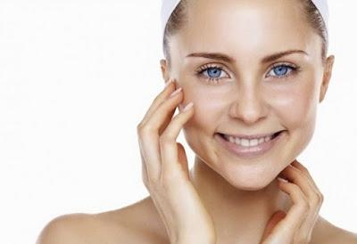 Tips alami membuat kulit wajah terbebas dari minyak