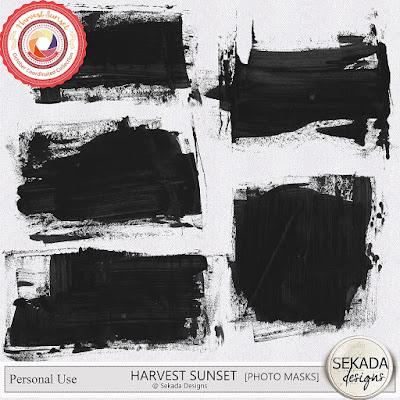 https://www.digitalscrapbookingstudio.com/digital-art/element-packs/harvest-sunset-photo-masks/