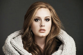 Lyric Lagu Terjemahan Make You Feel My Love | Adele