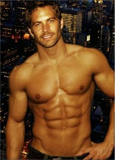 Paul Walker of Hot Pictures Photos (21)