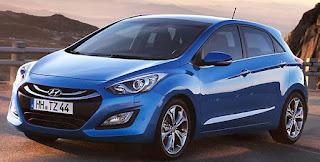 Tips Memilih Mobil Hyundai Bekas dengan Benar dan Tepat
