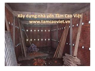 tap-ket-vat-lieu-den-nha-yen-anh-thong