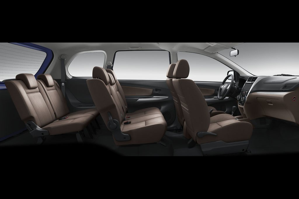 toyota motor philippines offers smart advantage with 2015 new avanza w brochure philippine. Black Bedroom Furniture Sets. Home Design Ideas