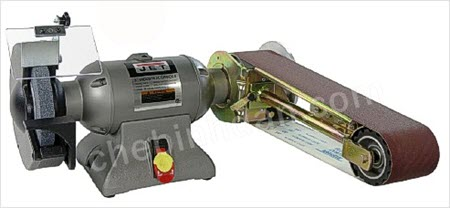 Belt-Grinder-Bundle