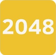 Game 2048 Classic Download