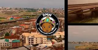Video Idowest - Ye Mama Mp4 Download