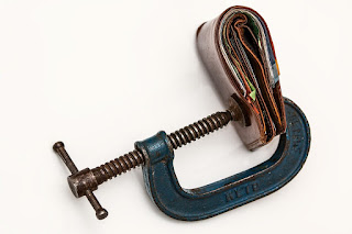 rebuilding credit scores