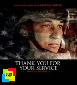 Download Thank You for Your Service (2017) Subtitle Indonesia