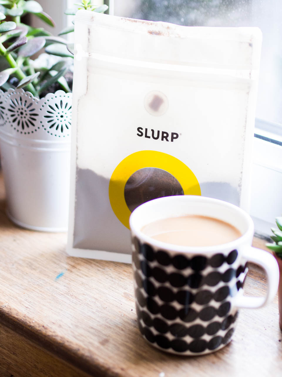 slurp-kahvi-artesan-coffee-subscription-box