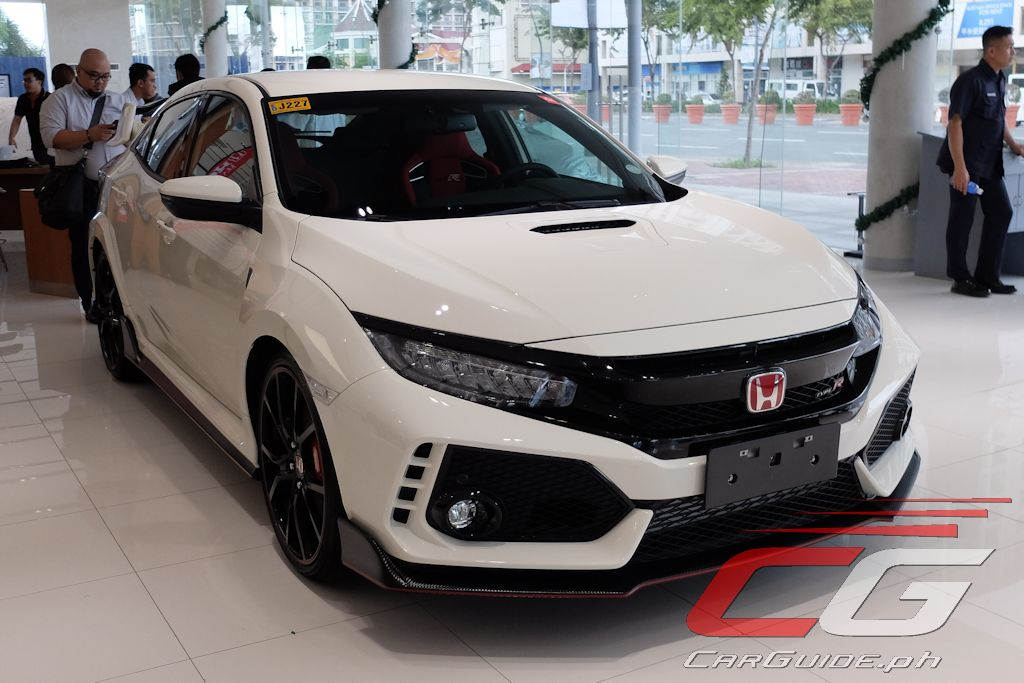 He Said That Honda Cars Philippines Inc HCPI Has Taken The Same Stringent Steps To Make Sure Aftersales Experience Remains Worry Free