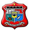 Lowongan CPNS Tanjung Balai, Kota Tanjung Balai