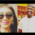 'Your wife could not carry 3 pregnancies' - Kemi Olunloyo slams Seyi Law further