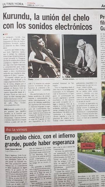 http://www.ultimahora.com/kurundu-la-union-del-chelo-los-sonidos-electronicos-n1129953.html