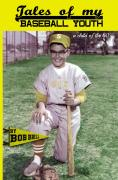 https://www.amazon.com/Tales-My-Baseball-Youth-child-ebook/dp/B01MYV1TUI/ref=sr_1_10?ie=UTF8&qid=1543440060&sr=8-10&keywords=bob+brill