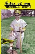 www.bobbrillbooks.com