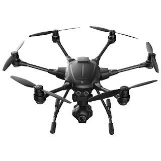 jasa drone bandung