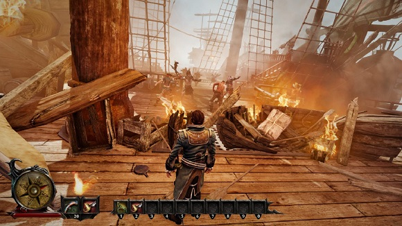 risen-3-titan-lords-pc-screenshot-gameplay-www.ovagames.com-4
