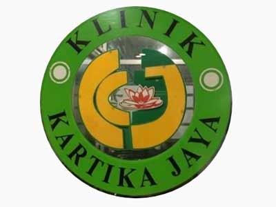 Lowongan Kerja Klinik Kartika Jaya Terbaru: