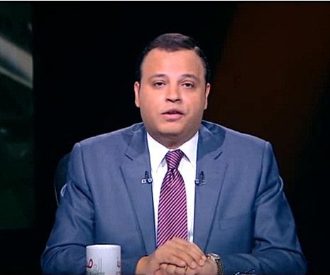 برنامج العاصمة حلقة الإثنين 20-11-2017 مع تامر عبد المنعم و لقاء مع السفير/ محمد العرابى وأهمية زيارة قبرص