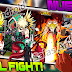 Fantasy Fight v1.3.0.0 Apk