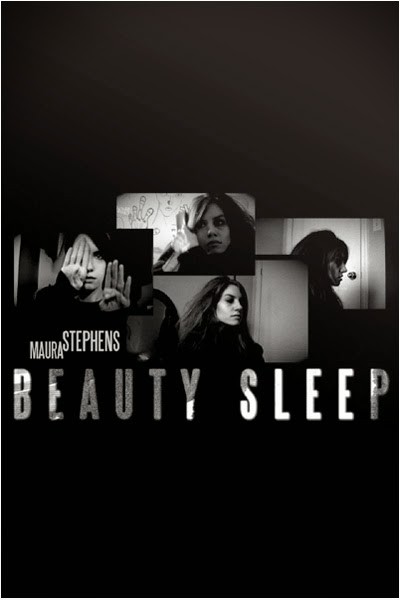 Beauty Sleep Cover