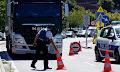 Νεκρός φέρεται να είναι ο άντρας που αιματοκύλησε τη Βαρκελώνη