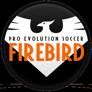 FireBird 2016 Patch