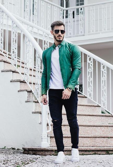 look masculino com camiseta branca lisa (2) (1)