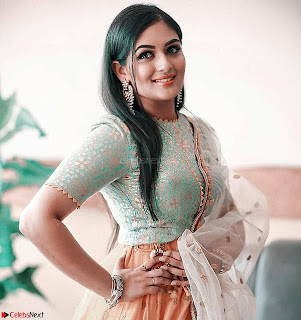 Prayaga Martin ~  Exclusive Galleries 4.jpg