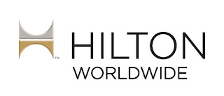 df4318408 Hilton hotels receive high scores from among more than 10 million customer  reviews