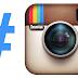 İnstagram Beğeni ve Takipçi Tagları(Hashtag)