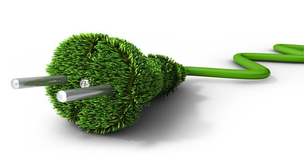 elektrik-faturasını-düşürme-yöntemleri