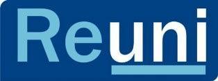 UFCG oferece 300 bolsas de assistência estudantil