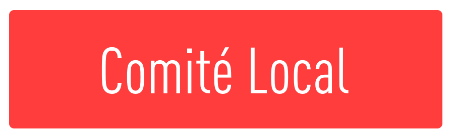 Comité Local