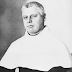 Páter Ján Mária Polakovič – veľký ctiteľ Panny Márie