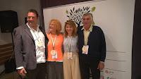 Hrvatska prvak u branju maslina Postira slike otok Brač Online