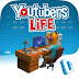 Youtuber Life Gaming Apk+Data Android Download