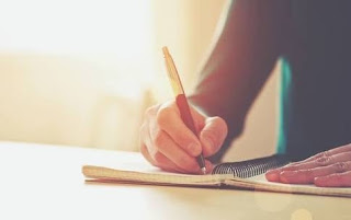 Doa Saat Mengikut Ujian, Test, Ulangan, Ujian Agar Lancar dan Lulus