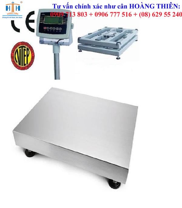 cân bàn điện tử kích thước 300x400mm siêu cao
