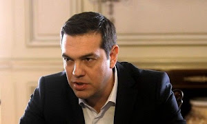 tsipras-h-cosco-anavathmizei-ton-rolo-toy-limenos-peiraia