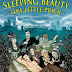 Review: SLEEPING BEAUTY – ONE LITTLE PRICK: Above the Stag Theatre