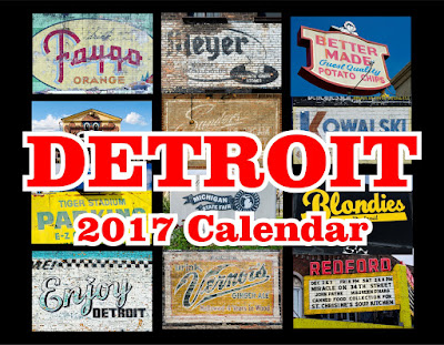 http://www.jamescritchie.com/2017-detroit-calendar