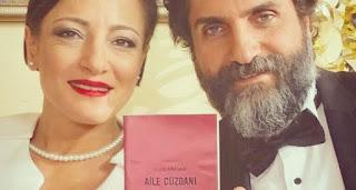 الممثلة سيرين بطلة مسلسل سامحيني و ملكة جمال تركيا كما لم تراها من قبل