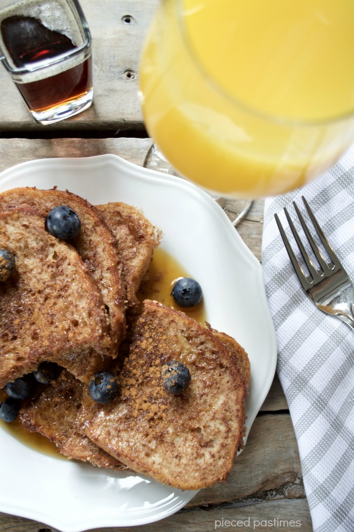 pieced-pastimes-vegan-french-toast