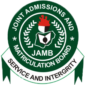 JAMB Understanding Ojerinde's Innovative LeadershipView point