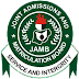JAMB UTME Registration Form  2017/2018