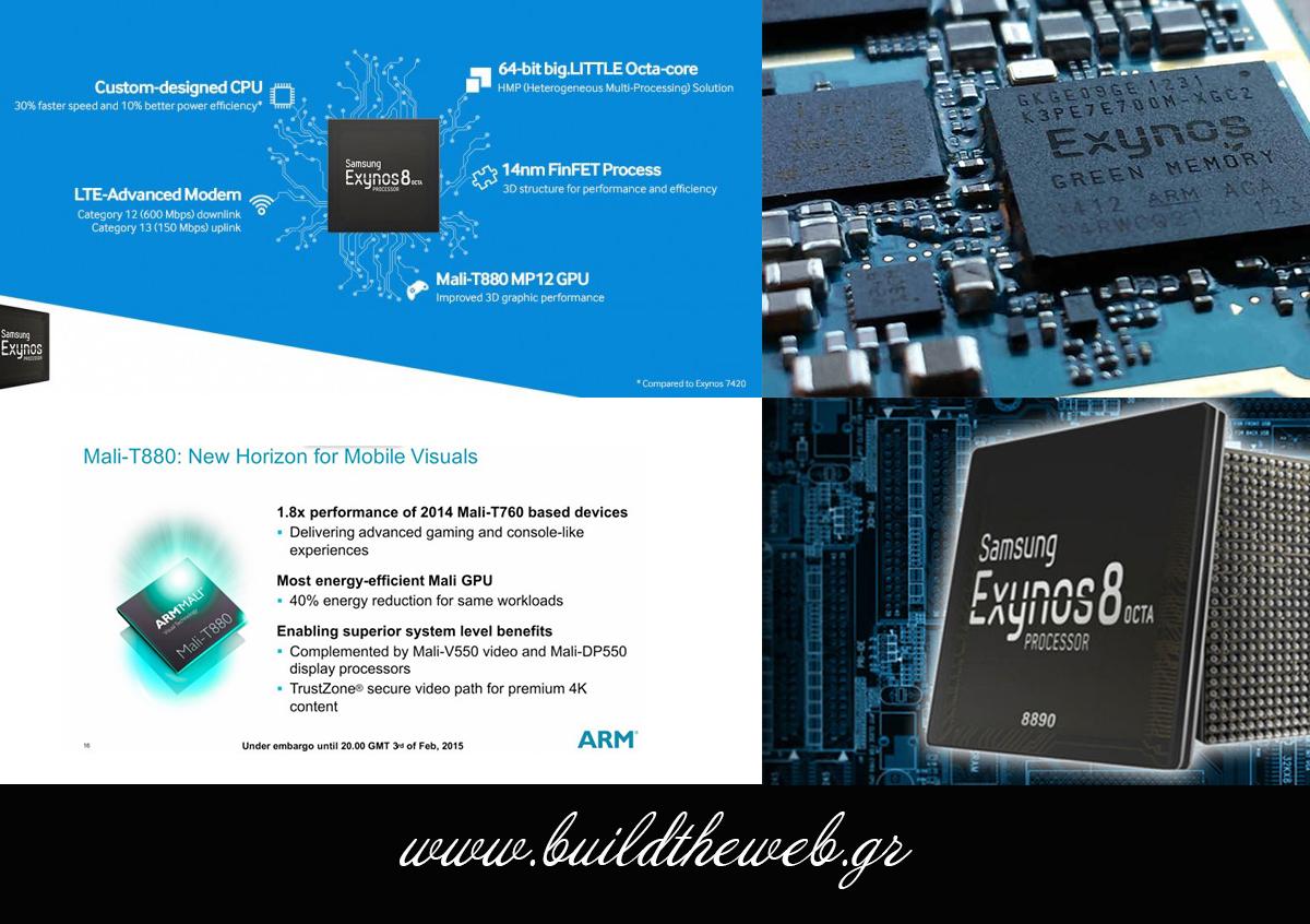Blog - Build The Web - Web & Graphic Design - E-Marketing