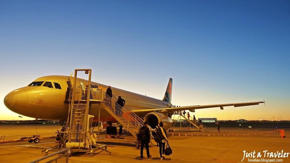 沖繩-機票-廉價航空-便宜-自由行-旅遊-旅行-Okinawa-cheap-airline-jetstar